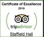 trip advisor - lake district holiday cottages