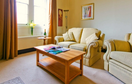 luxury holiday cottages eden valley
