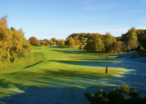 Brampton Golf Club Cumbria